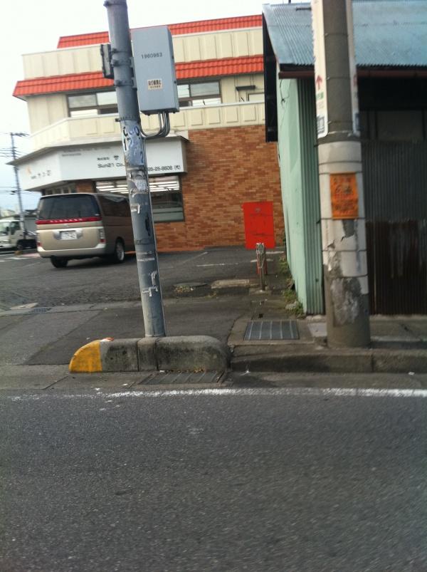 【シリーズ 元セブ】 埼玉県本庄市の元セブ