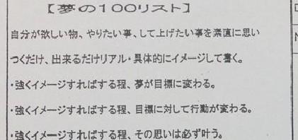DSCF0146_R1