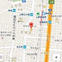 20140302-133054.jpg