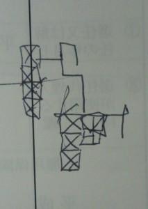 etc (4)