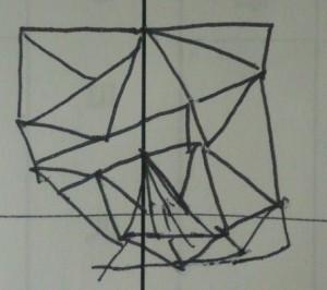 etc (5)