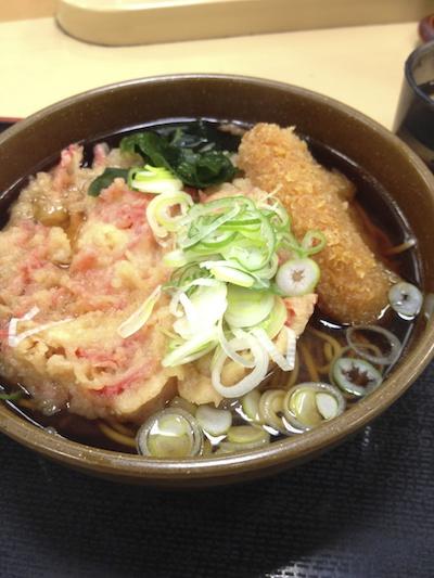 fuji20111208