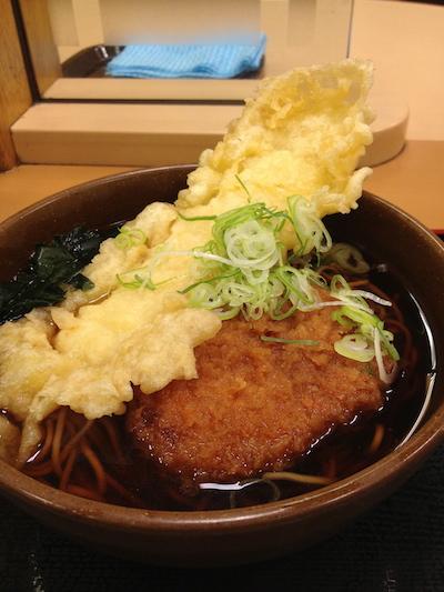 fuji20120610