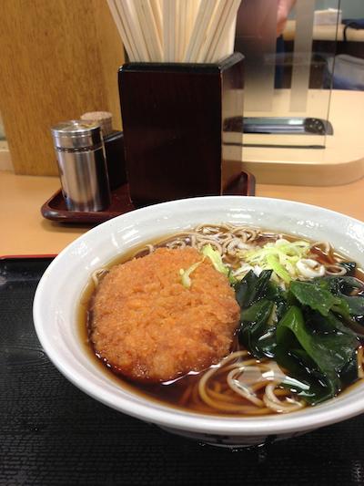 fuji20121030