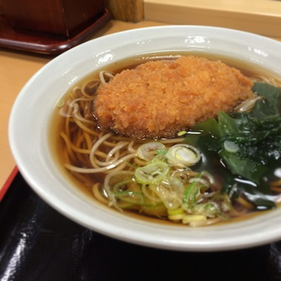 fuji20131223