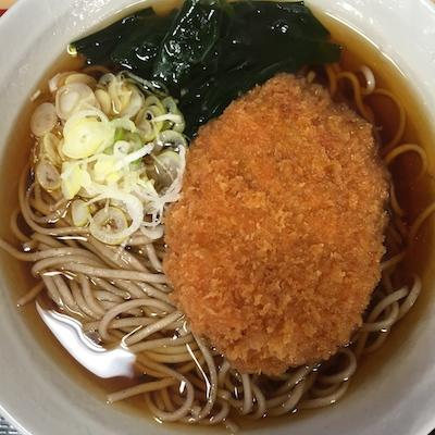 fuji20141005