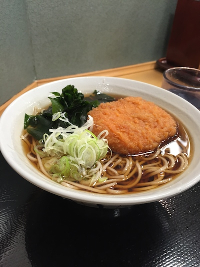 fuji20141010