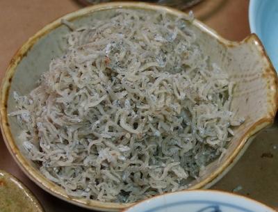 hamayuu2