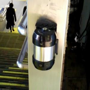 s-水筒に見えるトリミング