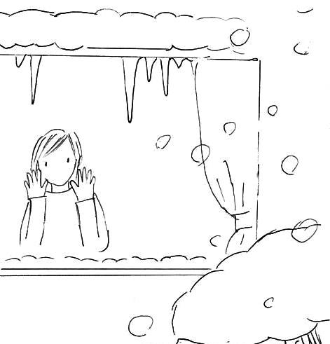 【漫画】住めばきっと都