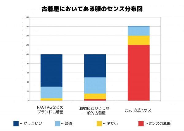 %e5%90%8d%e7%a7%b0%e6%9c%aa%e8%a8%ad%e5%ae%9a-1-01