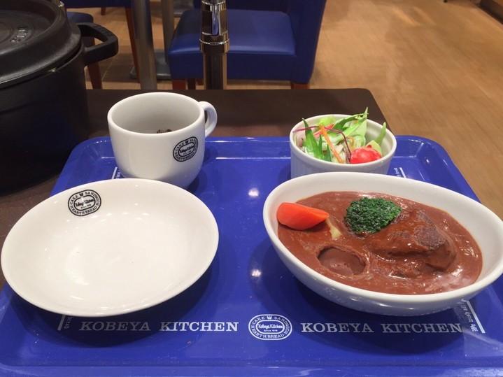 神戸屋キッチン (1) - コピー