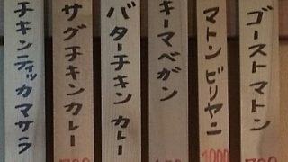 A (3) - コピー