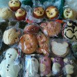 【1日で24パン】東急田園都市線・動物パンツアー!