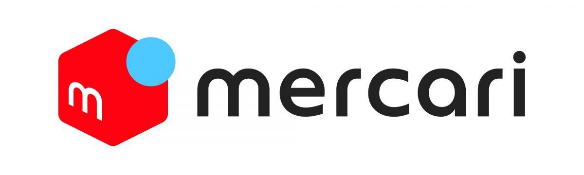 mercari_logo_horizontal